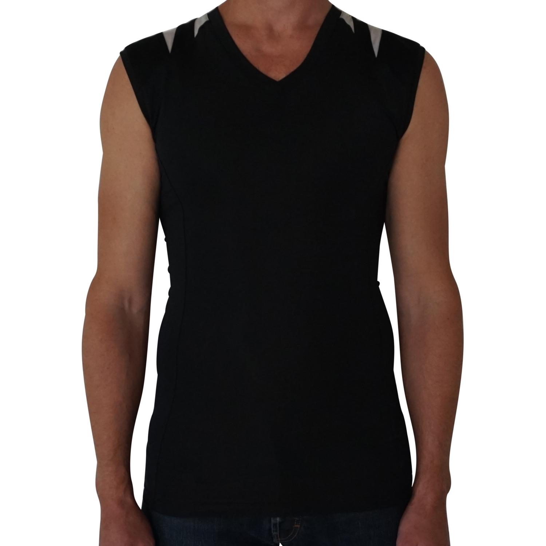 39900336212 Holdnings T-shirt mod dårlig kropsholdning? Køb den online