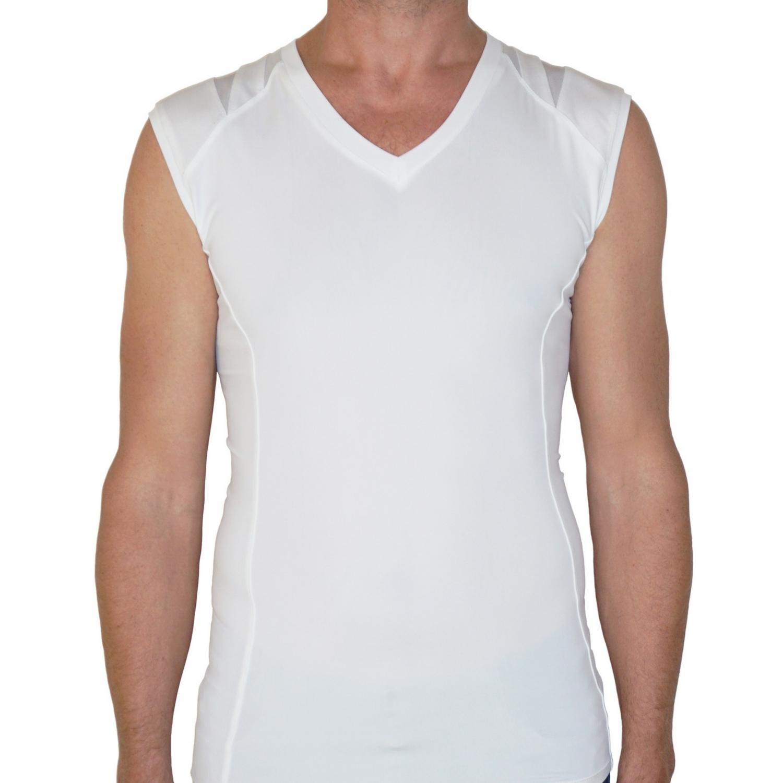 6b1438c5839 Holdningskorrigerende tøj? Køb den online